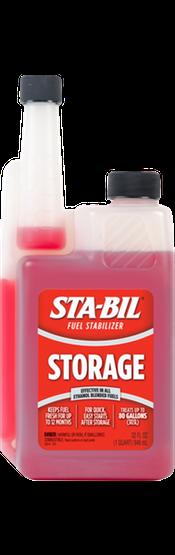 sta-bil-storage-home-hero-product2
