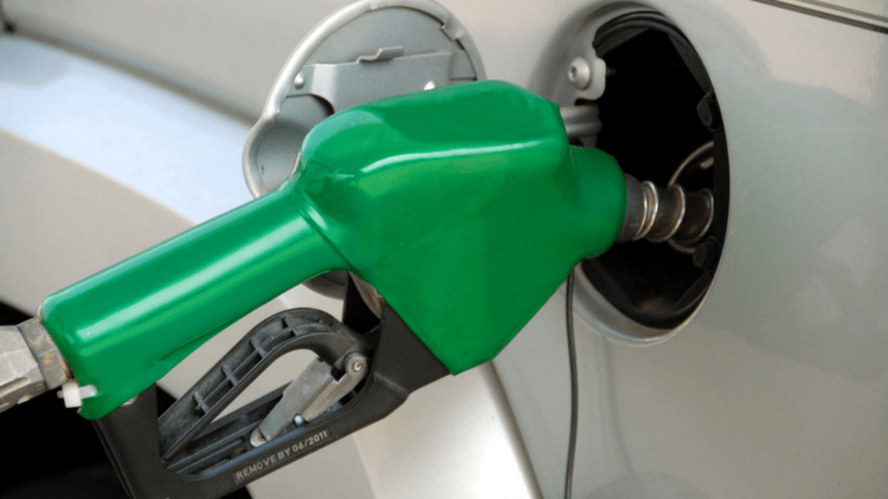 Non Ethanol Gas Near Me >> Considering Ethanol Free Gas Try A Gas Treatment Gold