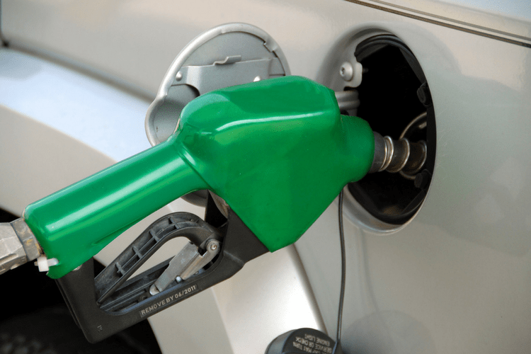 Safeguard your fuel system with the best ethanol fuel additive - see how you can easily prevent common problems caused by ethanol-blended gasoline.