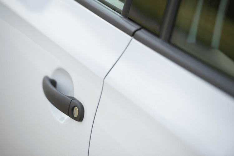 Protecting Your Car Doors The Right Way & Protecting Your Car Doors The Right Way | Gold Eagle
