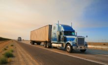 4 Tips to Keep Your Diesel Running at Peak Performance