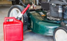 DIY Lawn Mower Repair & Troubleshooting, Tips & Tricks