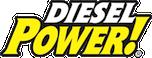 DieselPower-R