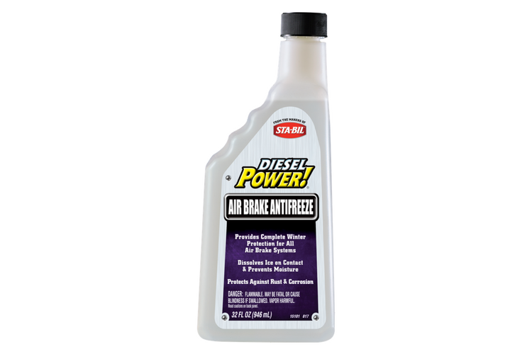15101-DP-Air-Brake-Antifreeze-32oz