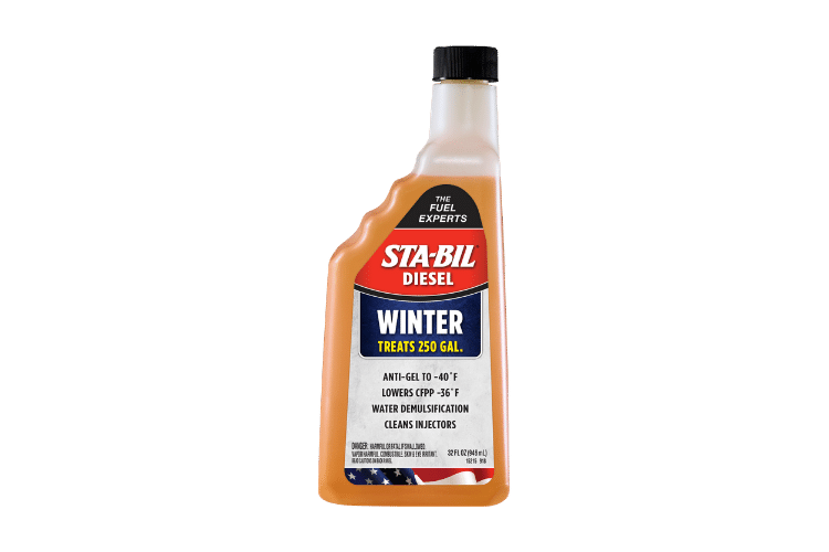 15215 stabil winter diesel 32oz min