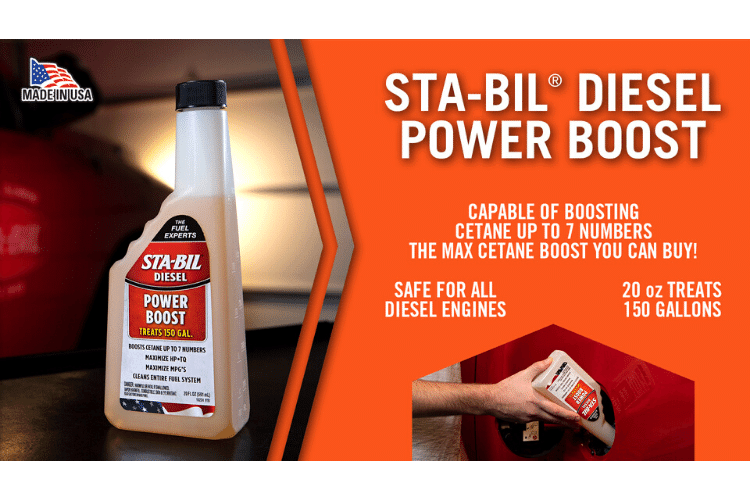 15224 sta bil diesel power boost infographic min