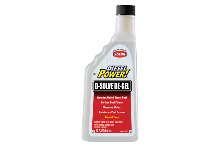 15235-DP-D-Solve-De-Gel-32oz