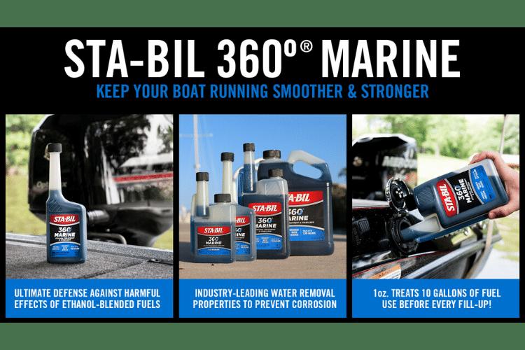 22250 sta bil 360 marine infographic min