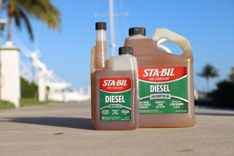 22255 sta bil diesel lifestyle marine min
