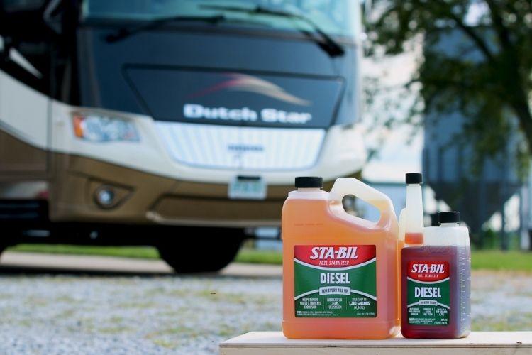 22255 sta bil diesel lifestyle rv min