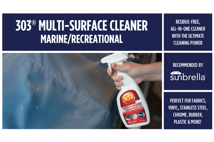 30204 303 marine msc infographic min