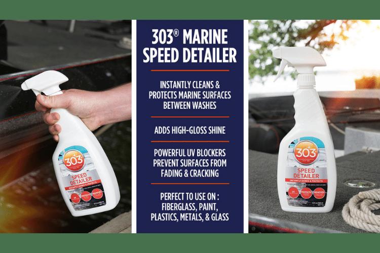 30205 303 marine speed detailer infographic min