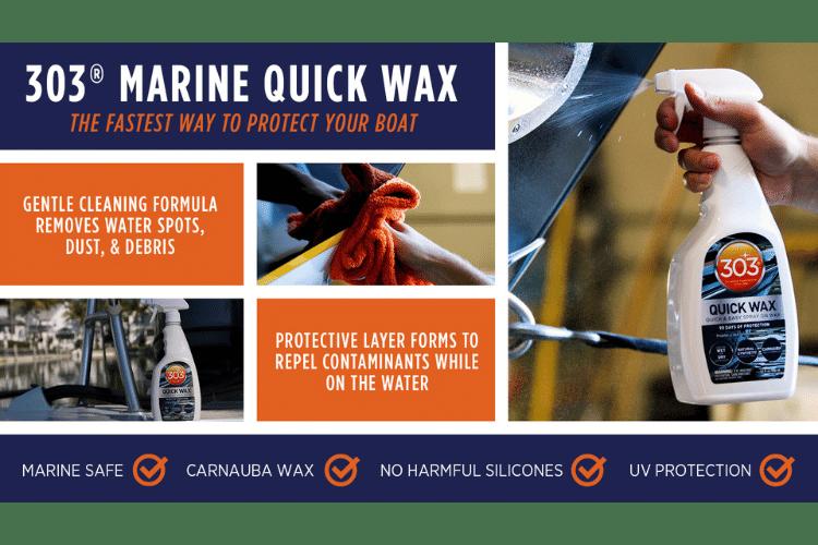 30213 303 marine quick wax infographic min