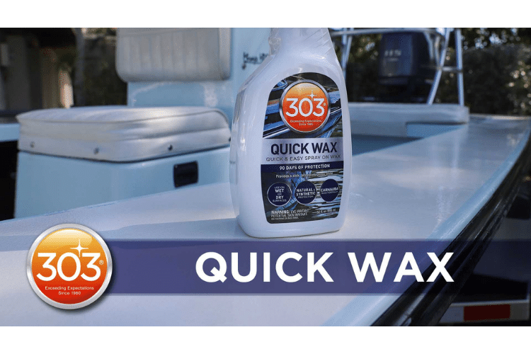 30213 303 marine quick wax video cover min