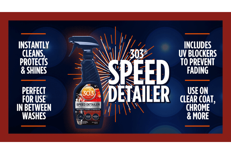 30216 303 automotive speed detailer infographic min