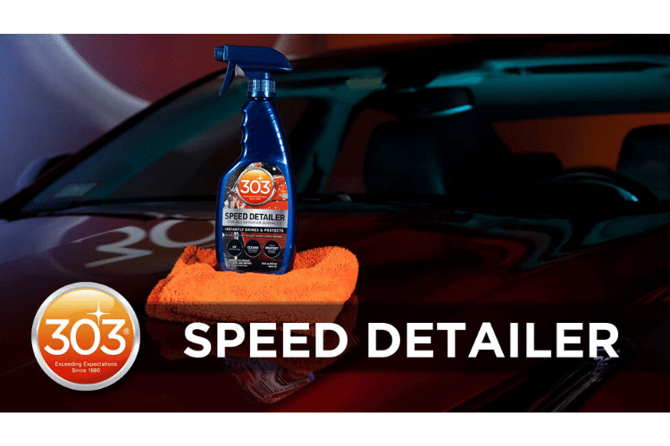 30216csr 303 automotive speed detailer videocover min