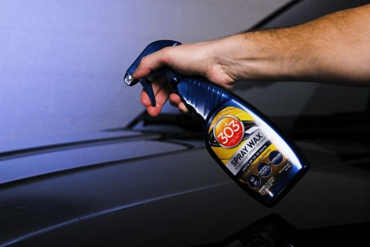 30217csr 303 spray wax application hood min