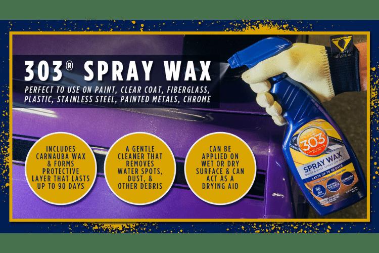 30217csr 303 spray wax infographic min