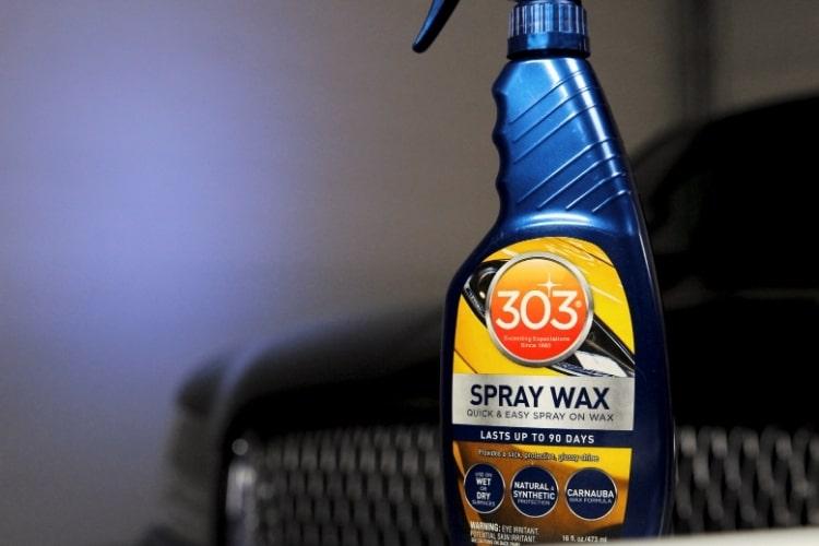 30217csr 303 spray wax lifestyle closeup min