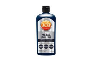 303® Metal Polish