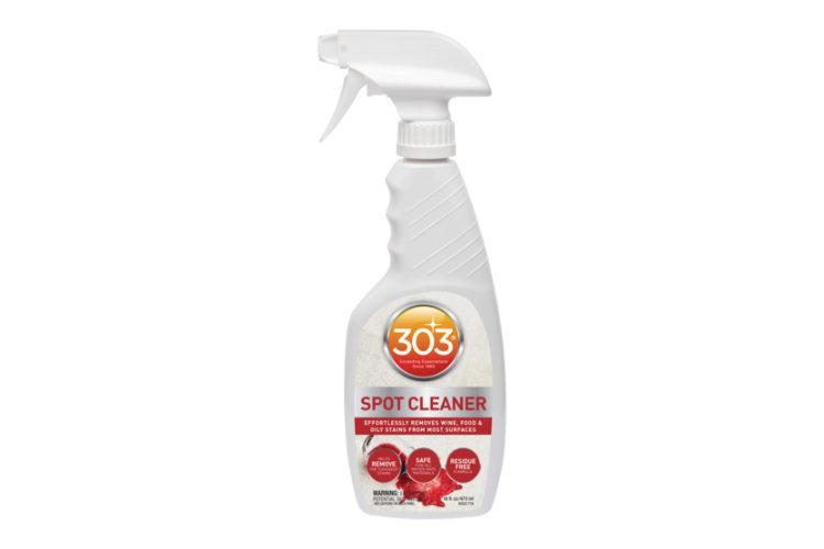 303® Spot Cleaner