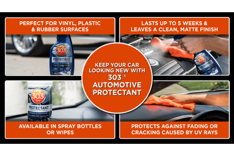 30382csr automotive protectant infographic jan2020 min