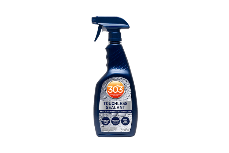 30394csr 303 touchless sealant 32oz video cover