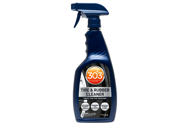 30579csr 303 tire and rubber cleaner video cover
