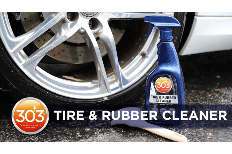 30579csr 303 tire rubber cleaner videocover min