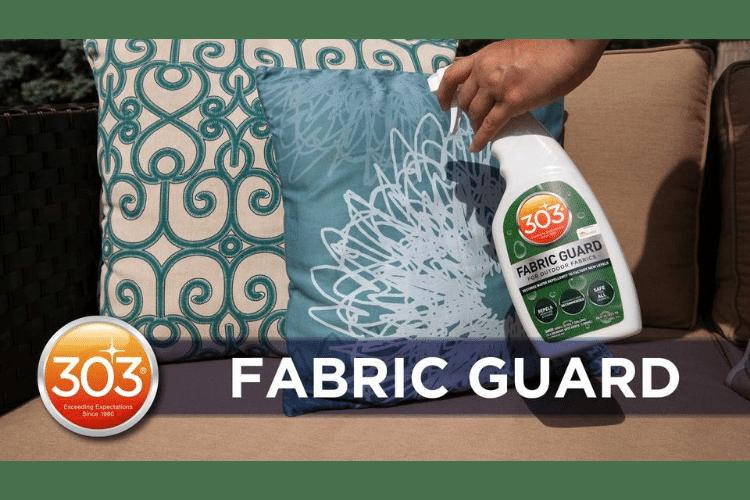 30607 303 fabric guard video cover min