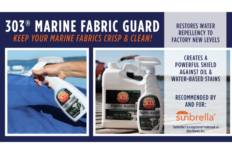 30674 303 marine fabric guard infographic min
