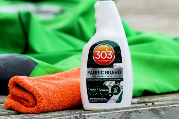 30674 303 marine fabric guard jetski cover and towel min