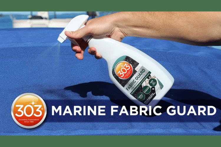 30674 303 marine fabric guard video cover min