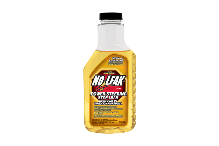 no leak power steering stop leak gold eagle co no leak power steering stop leak