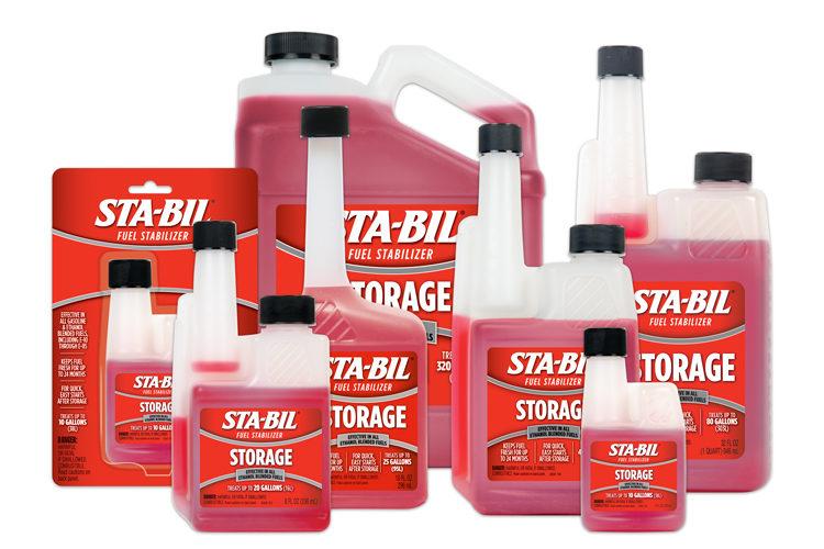 sta-bil_storage