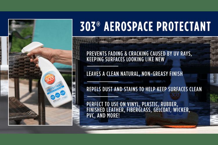 Universal Aerospace Protectant Infographic min