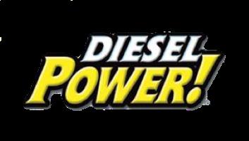 DieselPower!®
