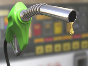 Ethanol Myths - Safeguard Your Car with Gas Treatments