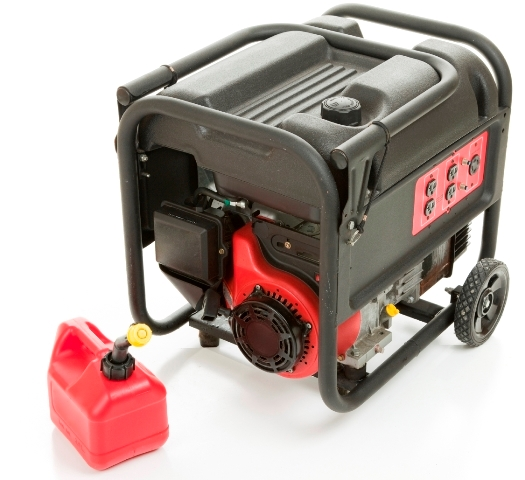 Follow this generator maintenance checklist to keep your generator up and running
