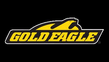 Gold Eagle®