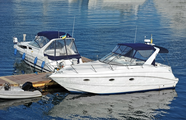 How To Care For Your Boats Vinyl Seats And Covers Gold