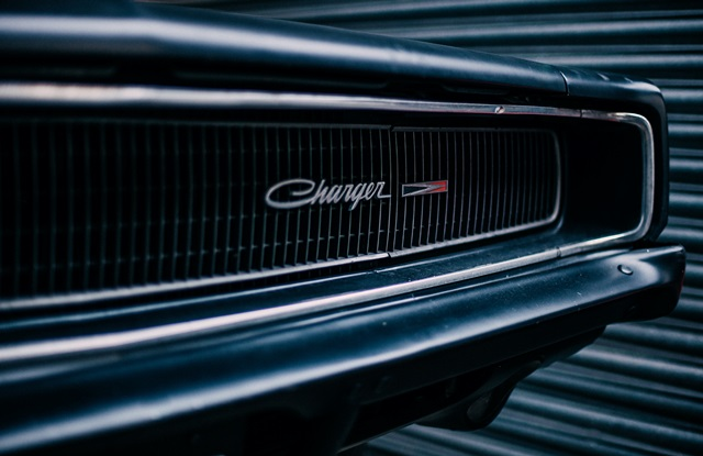 5 Tips for Detailing Your Muscle Car to Preserve the Life and Shine