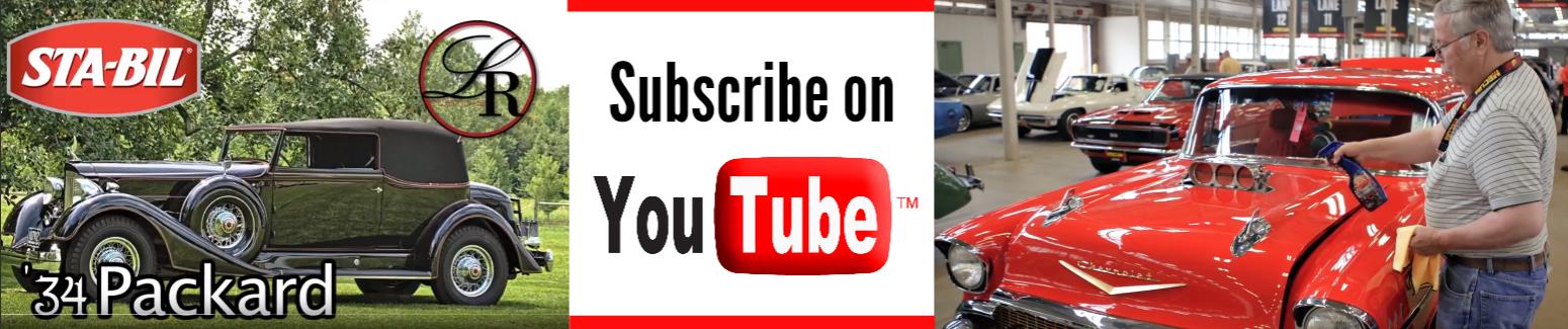 youtubewebbanner