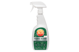 303 Fabric Guard 32 oz