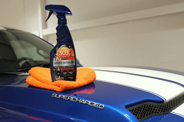 303-speed-detailer-product-shot-750x500-min