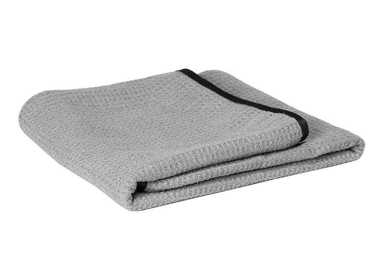 303 Waffle Weave Towel