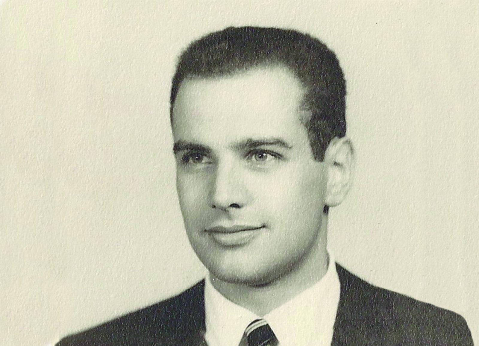Bob Hirsch