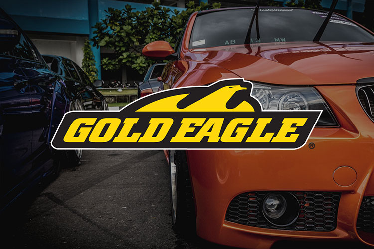 2018 Chrysler Dodge Jeep Ram Wrangler Jk Unlimited Golden Eagle