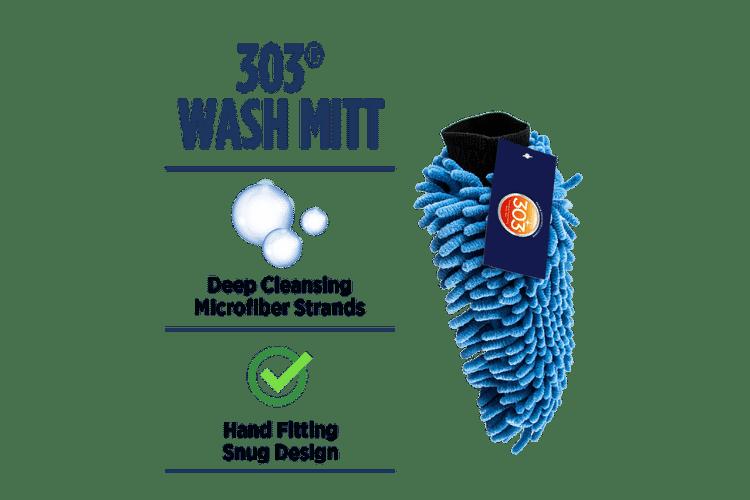 39011 303 Wash Mitt Enhanced min