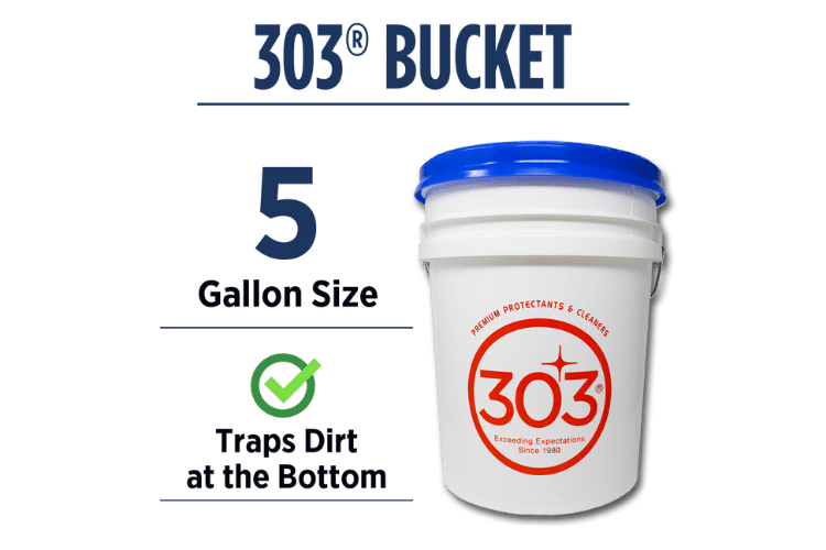 39014 303 Bucket Enhanced min